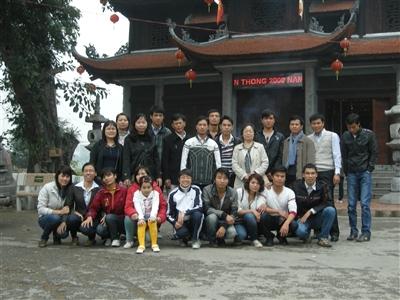 DSCN0973